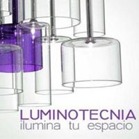 Luminotecnia Showroom Villa Maria