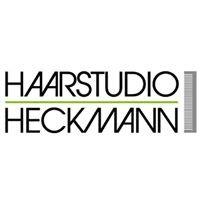 Haarstudio Heckmann