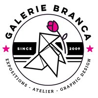 Galerie Branca