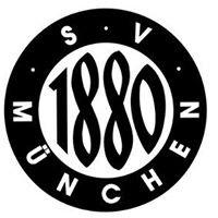 Sport-Verein München von 1880 e. V.