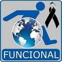 AFIS - Associació Funcional per la Integració Social