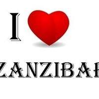 Hotels In Zanzibar