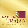 Kaiser Trajan Kurhotel ***