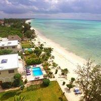 Villa Serenity, Zanzibar