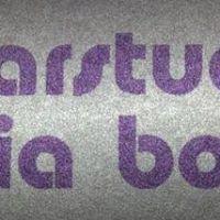 Haarstudio Maria Boden