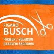 Figaro Busch
