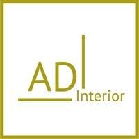 AD Interior