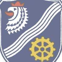 Turnverein 1911 Waschenbach e.V.