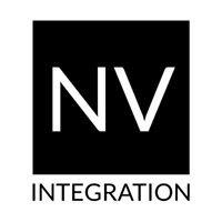 NV Integration