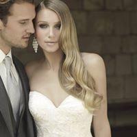 The Annual Grand Rapids Bridal Show
