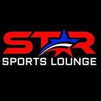 Star Sports Lounge