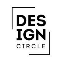 Design Circle