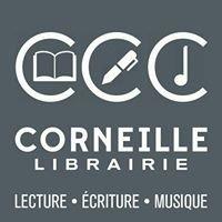 Corneille Librairie