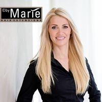 By Marie - Professionelle Haarverlängerungen