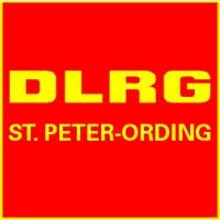 DLRG St. Peter-Ording