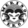 Merino Feroz