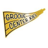 GrooveCenter.Kiel