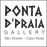 Ponta d'Praia Gallery