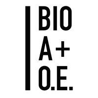 Bioaoe