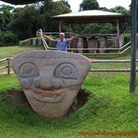 Agencia de Viajes Pachahuayla Expeditions