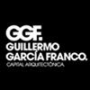 GGF Capital Arquitectónica