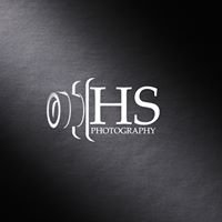 HS Photography