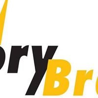 Victory Brands Africa