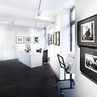Leica Galerie Salzburg