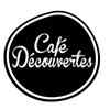 Café Découvertes