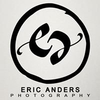 Eric Anders Photography