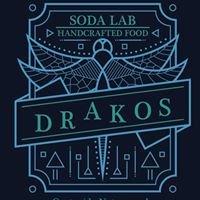 Drakos Lab