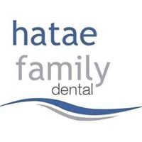 Coyote Hills Family Dentistry