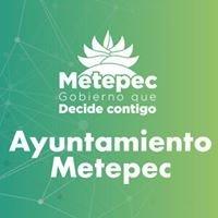 Ayuntamiento Metepec