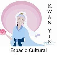 Espacio Cultural Kwan Yin