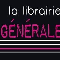 La librairie générale