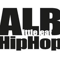 A Little Beat Of HipHop
