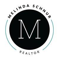 Melinda L Schnur, Realtor