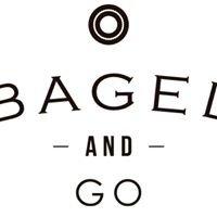 Bagel&Go
