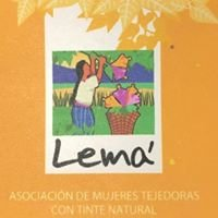 Asociación Lema