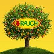 Rauch Ice T less sugar