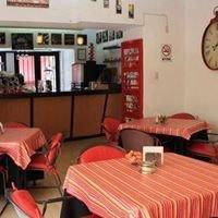 ExpressArte Caffé