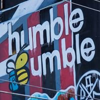 Humble Bumble Hostel