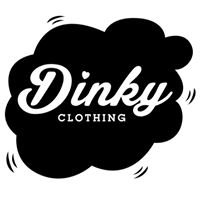 Dinky Clothing