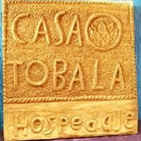 Casa Tobala