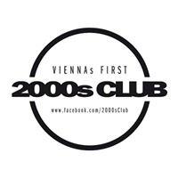 (VIENNAs FIRST) 2000s CLUB
