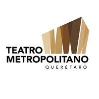 Querétaro Teatro Metropolitano (QTM)