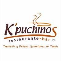 K'puchinos Restaurante-Bar