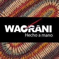 Tienda de Arte Waorani
