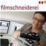 Filmschneiderei