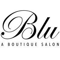 Blu Salon